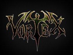 Image for Vortex