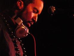 Image for DJ 2-Tone Jones