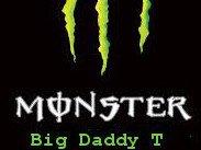 Big Daddy T_YTR