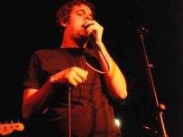 Kevin Breedlove Music