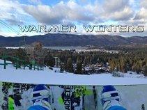 Warmer Winters