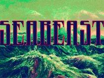 SeaBeast
