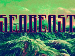 Image for SeaBeast