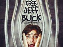 Jeff Buck