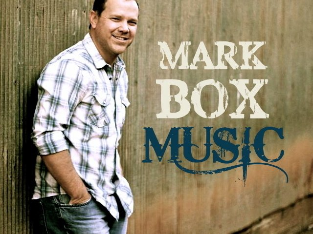 Image for Mark Box