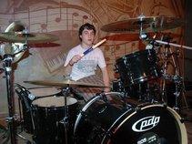 Zach Scott