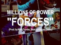 MillionsOfPower