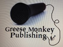 Greese Monkey Publishing