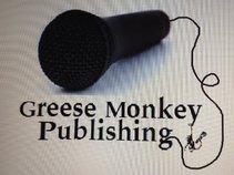 Greese Monkey Publishing