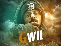 G-Wil