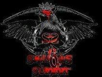 Shadows Of Summit