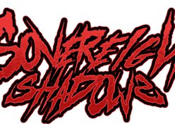 Image for Sovereign Shadows