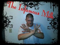 The Infamous Milk