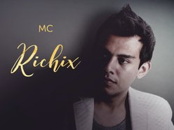 Mc Richix