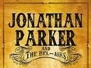 Image for Jonathan Parker & The Bel-Airs
