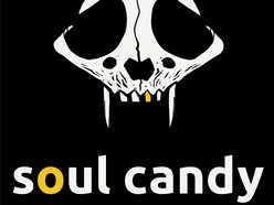 Image for Soul Candy