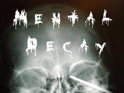 Mental Decay