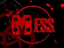 M.E.S.S.