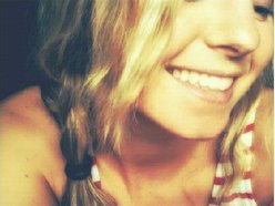 Haley Adkins