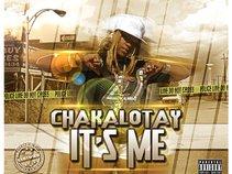 chakalotay