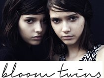 BloomTwins