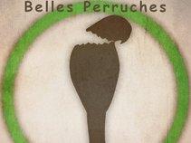 Belles Perruches