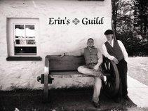 Erin's Guild