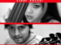 CindyAdzuki