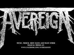 Image for Avereign