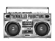 Trendkiller Productions