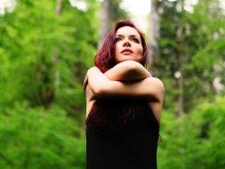 Image for Elina Duni