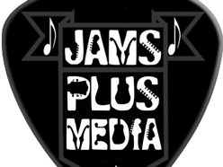 Image for Jams Plus Media