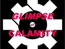 Glimpse of Calamity