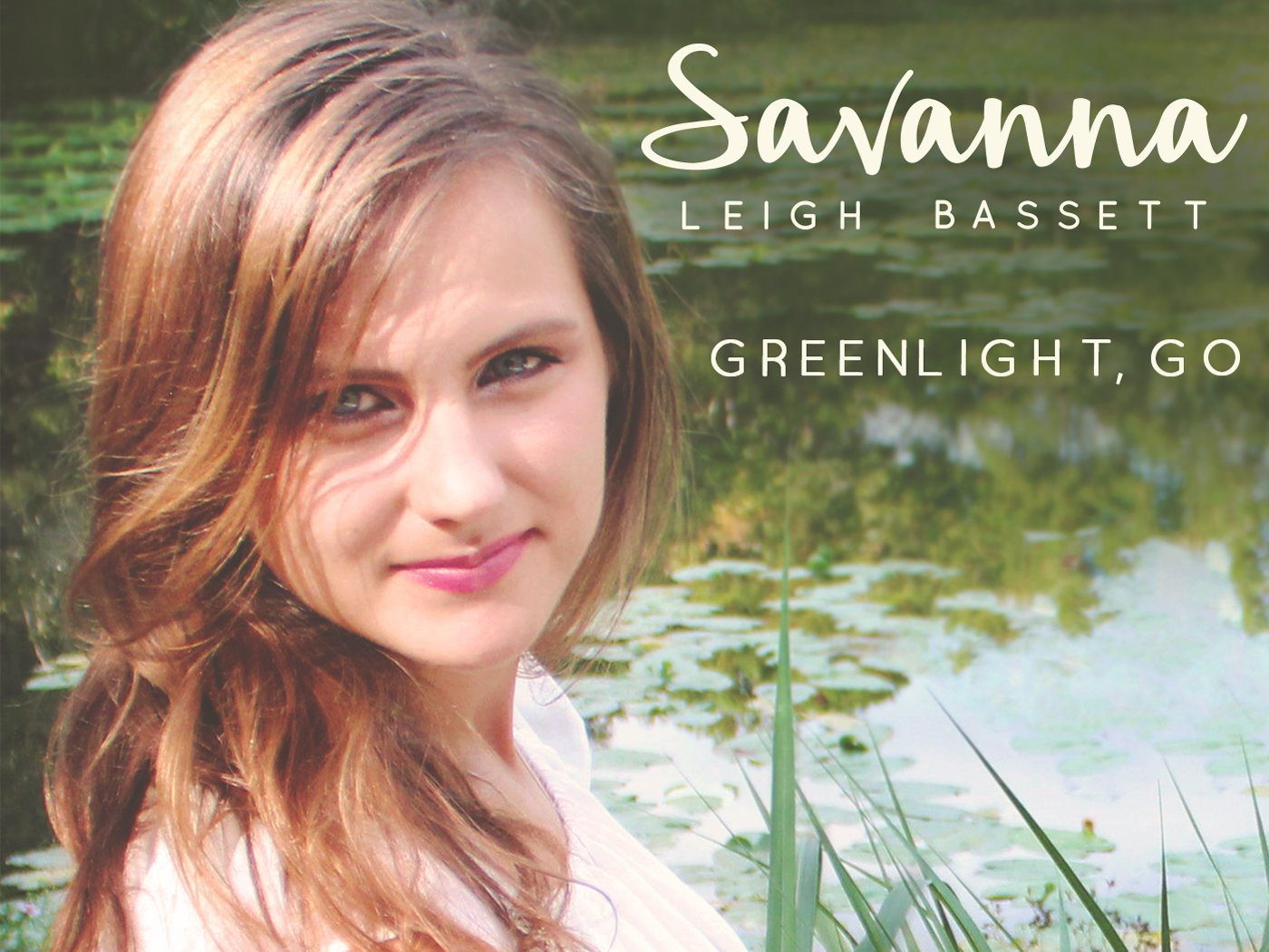 Image for Savanna Leigh Bassett