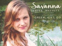 Savanna Leigh Bassett