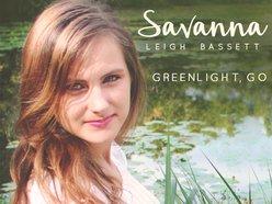 Image for Savanna Leigh Bassett