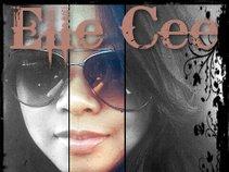 Elle Cee