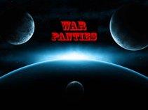 War Panties