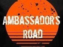 Ambassador's Road