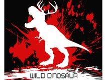 Wild Dinosaur
