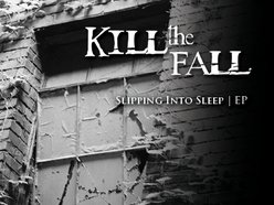 Image for KILL THE FALL