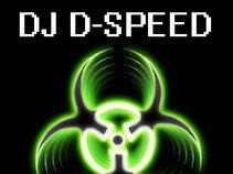 D-Speed
