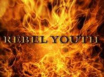 REBEL YOUTH HC (BALI)