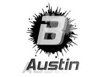 B Austin