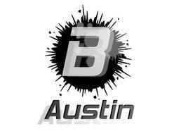 Image for B Austin