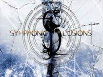 Symphonic Illusions