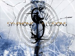 Image for Symphonic Illusions