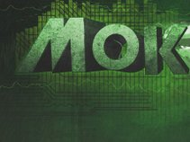 MokbeatzProductions