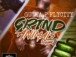 GUTTA.P FLYCITY