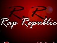 Rap Republic